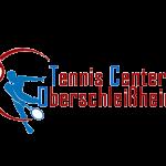 LK Turniere im Tennis Center Oberschleissheim